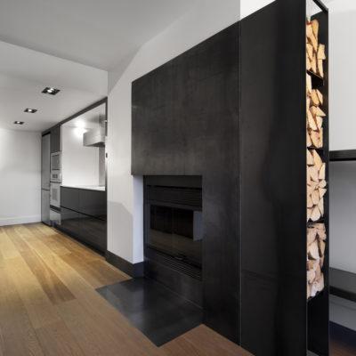 design intérieur-design de cuisine-design de mobilier