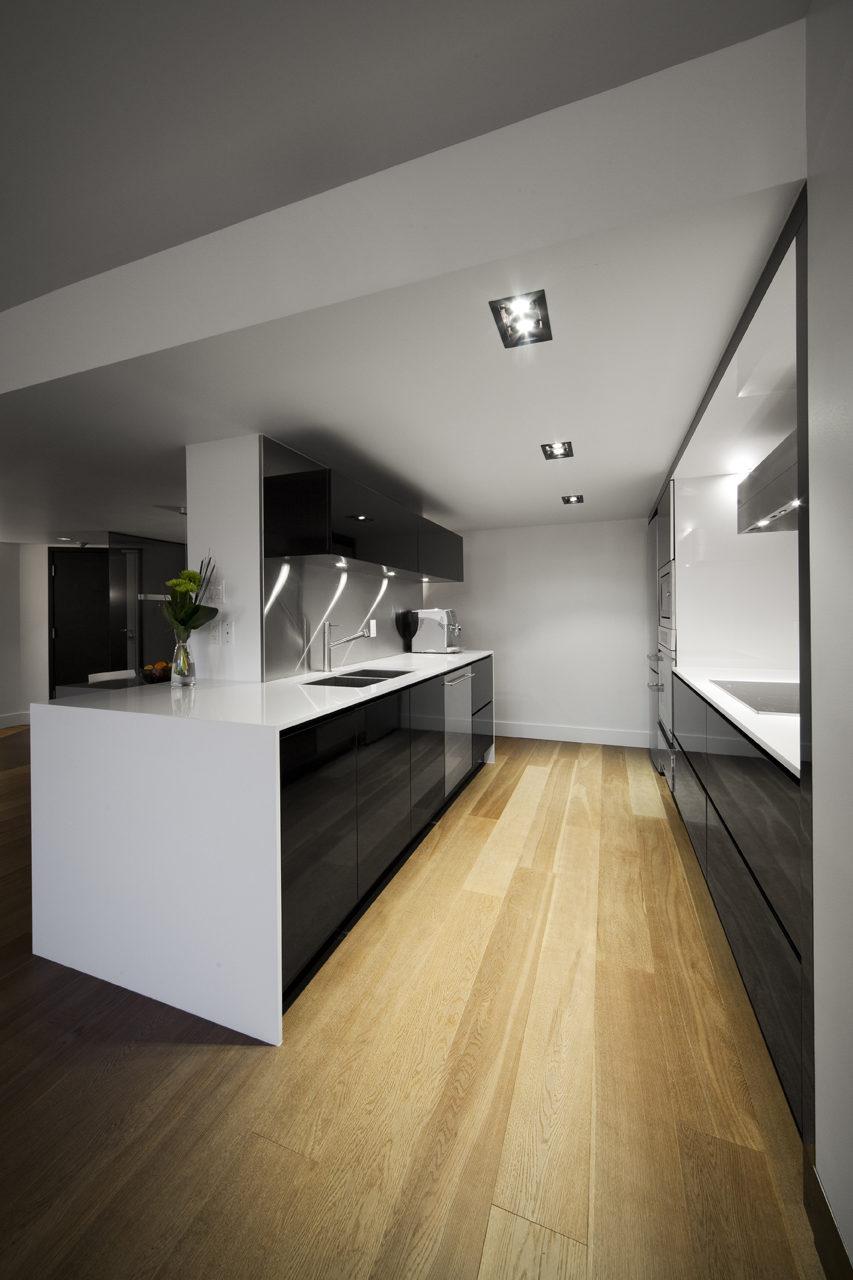 design de cuisine