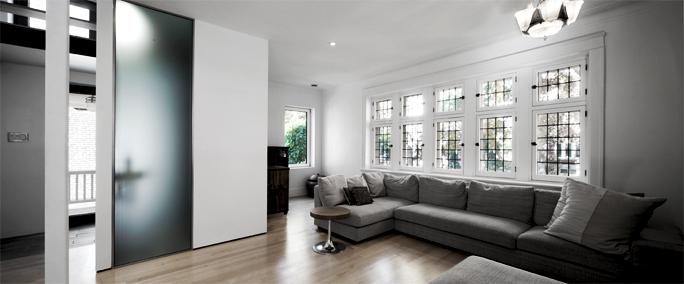 design intérieur, Design intérieur, C3 STUDIO par Mario Painchaud, C3 STUDIO par Mario Painchaud
