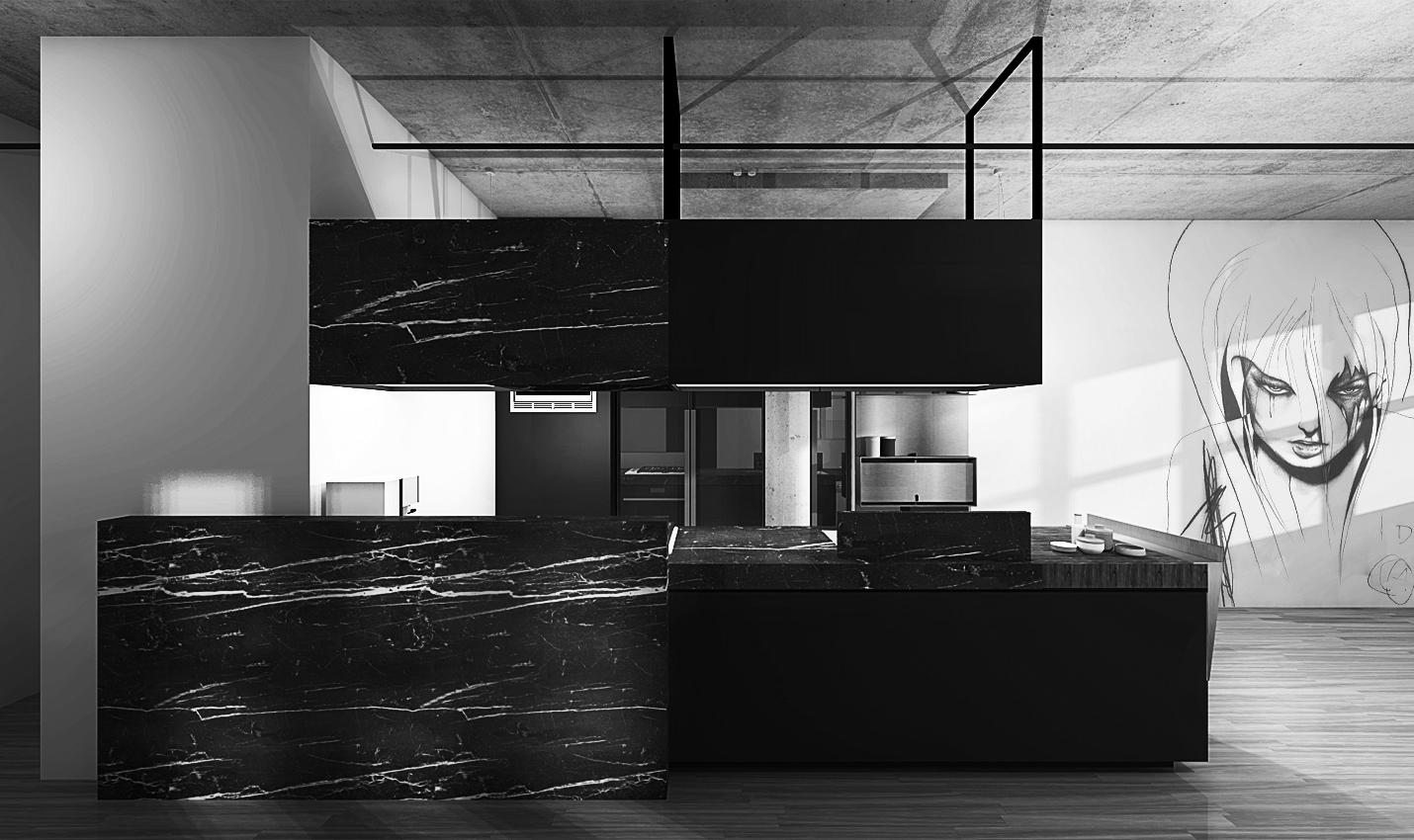 Accueil, C3 STUDIO, C3 STUDIO par Mario Painchaud, C3 STUDIO par Mario Painchaud