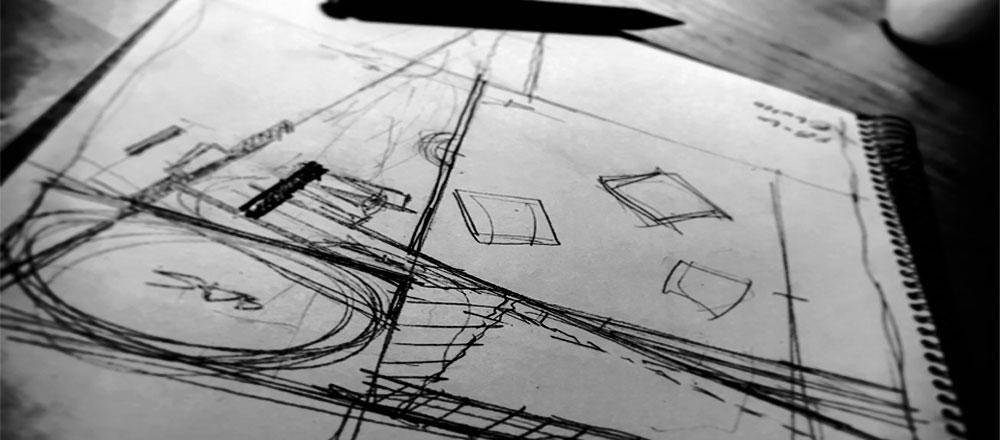 Club-Design-interieur-Montreal