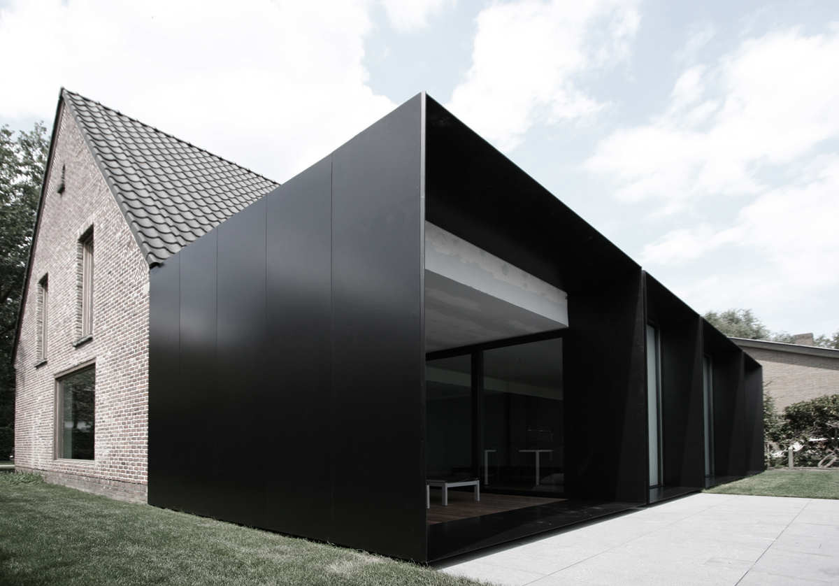 c3studio par mario painchaud architecte designer intrieur maisons contemporaines