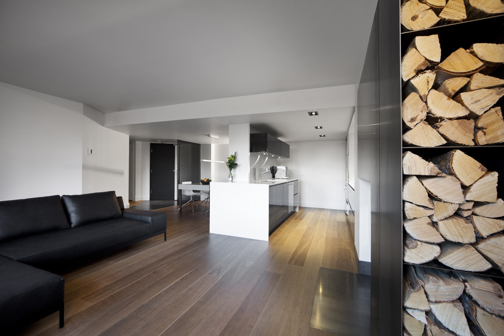 c3studio-par-Mario-Painchaud_CONDO-CANAL-LACHINE-cuisine-design-interieur-architecture-design-foyer-cuisine-minimaliste-design-contemporain-mobilier-sur-mesure