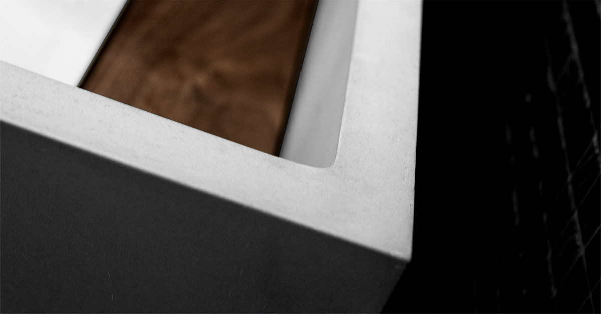 c3studio par mario painchaud-béton-lavabos sur mesure-2