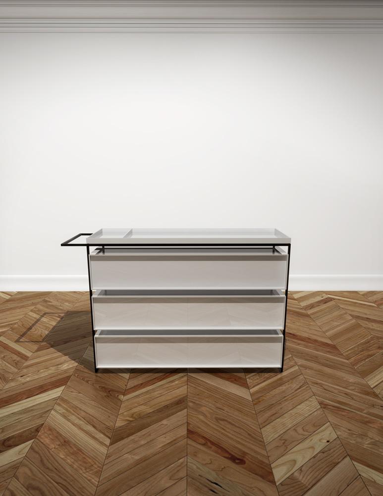 c3studio par mario painchaud-mobilier de chambre-mobilier sur mesure-collection dénudé-design de meuble-mobilier haut de gamme-chambre a coucher-designer interieur-architecte-commode-01