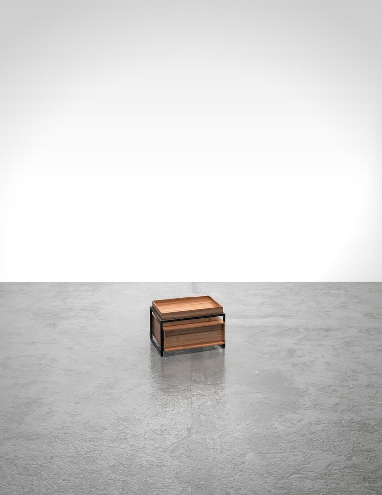 c3studio par mario painchaud-mobilier de chambre-mobilier sur mesure-collection dénudé-design de meuble-mobilier haut de gamme-chambre a coucher-designer interieur-architecte-table de chevet-01