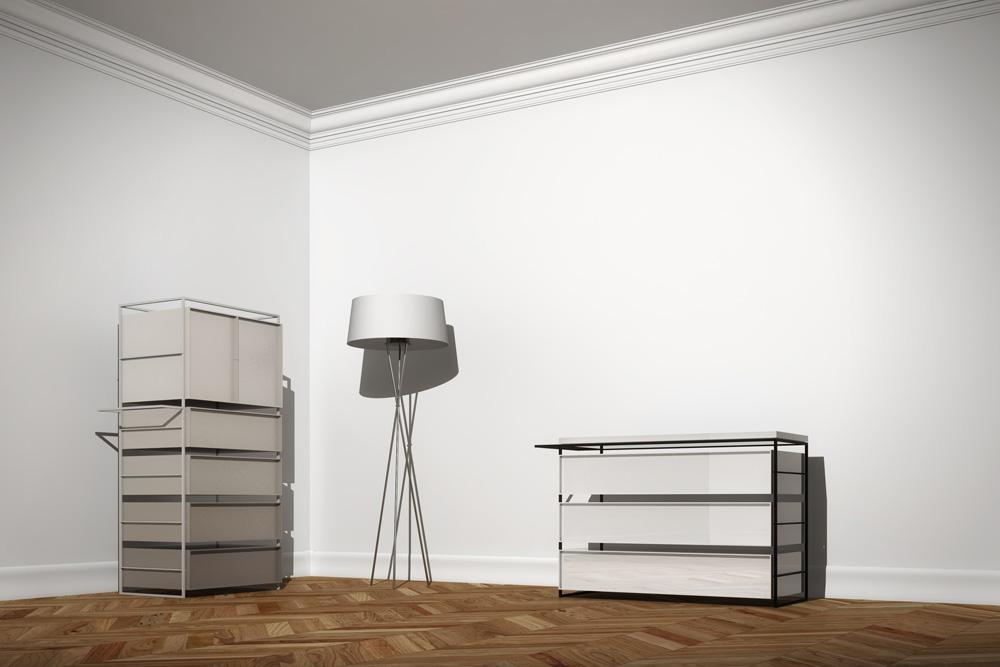 c3studio par mario painchaud-mobilier de chambre-mobilier sur mesure-collection dénudé-design de meuble-mobilier haut de gamme-chambre a coucher-designer interieur-architecte