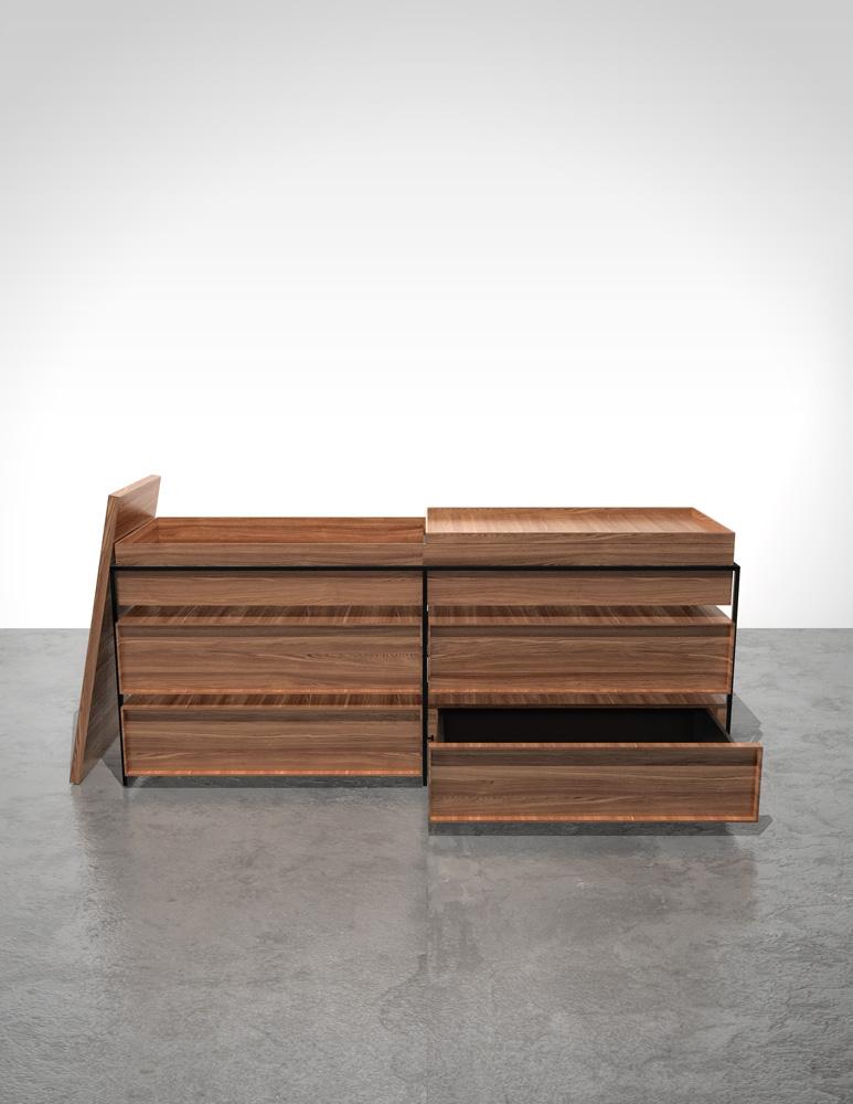 c3studio par mario painchaud-mobilier de chambre-mobilier sur mesure-collection dénudé-design de meuble-mobilier haut de gamme-chambre a coucher-designer interieur-architecte-grande commode-02