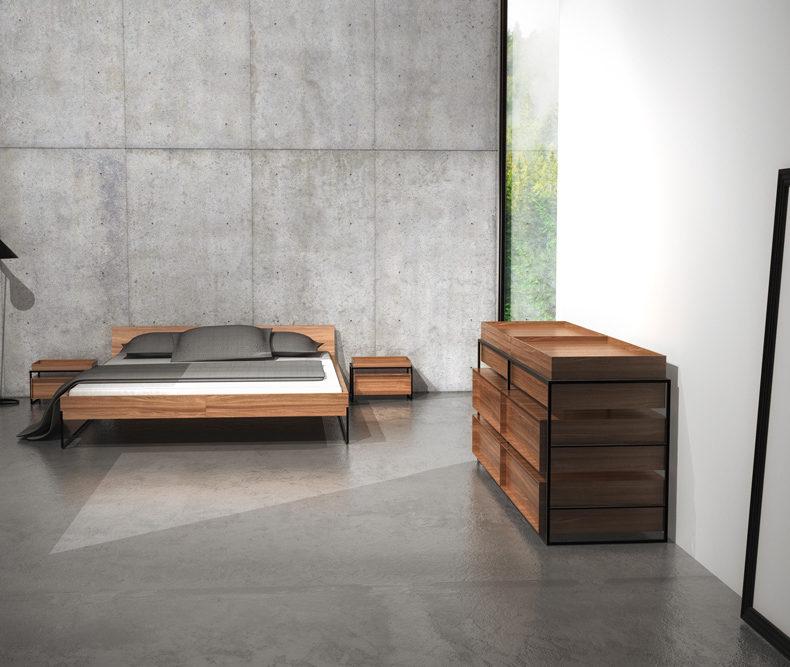 http://www.c3studio.ca/wp-content/uploads/c3studio-par-mario-painchaud-mobilier-sur-mesure-collection-d%C3%A9nud%C3%A9-design-de-meuble-mobilier-haut-de-gamme-chambre-a-coucher-designer-interieur-architecte-lit-commode-table-de-chevet-790x667.jpg