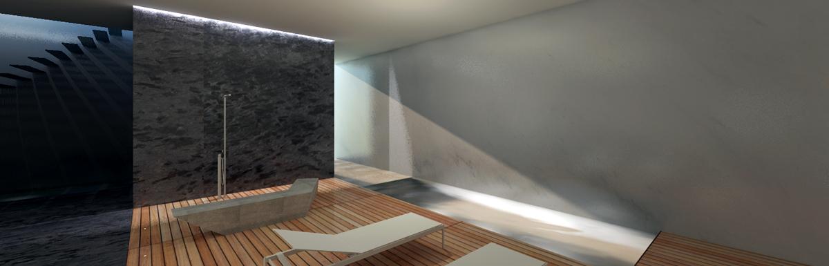 c3studio par mario painchaud-design d'intérieur-architecte-Design d'intérieur-résidentiel-
